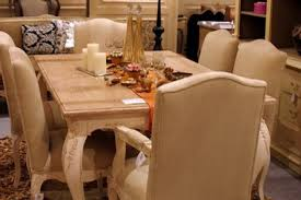 funky style furniture. Astounding French Style Dining Table Funky Furniture Hire Of M