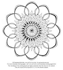 Small Picture Get Well Coloring Page Coloring Home
