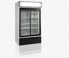 refrigerator sliding glass door freezers sliding door refrigerator