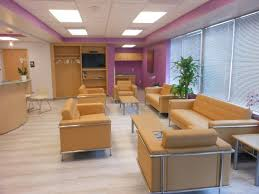 office seating area. Medium Image For Fascinating Office Waiting Room Seating Medical Area Sitting Chairs I