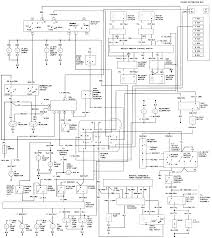 Fascinating 77 ford f700 wiring diagram images best image engine