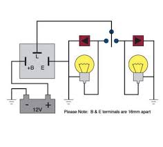 2 prong flasher wiring diagram 2 image wiring diagram help flasher relay new relay not working archive the on 2 prong flasher wiring diagram