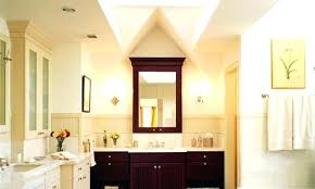 closet door switch like jamb light control push instructions entry room with wall and moulding above