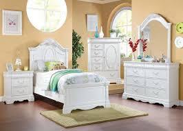 Bedroom Girls Full Bedroom Set Cool Bunk Beds For Boys Toddler Bed ...