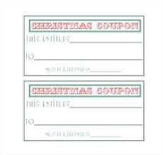 free coupon template word coupon template google docs homemade coupon template free format