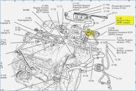 mazda engine diagram wiring diagram expert mazda 3 0 v6 engine diagram wiring diagram expert mazda 3 engine diagram mazda engine diagram