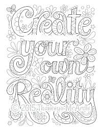 Create Coloring Pages Names Create Your Own Coloring Pages With Your