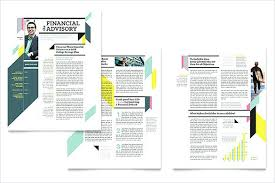 Microsoft Office Publisher Newsletter Templates Microsoft Office Publisher Newsletter Templates Free Downloads
