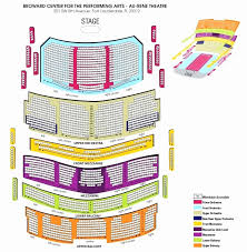 crown theater seating chart awesome venue capitol theatre clearwater florida seating chart speculatorfo