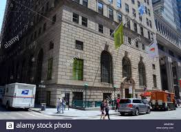Image result for Museum of American Finance - Burr & Hamilton