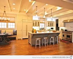 kitchen island pendant lighting ideas. White Pendant Lights Kitchen Island Lighting Ideas