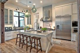 kitchen pendant lighting picture gallery. Kitchen Pendent Lighting Pendant Picture Gallery S