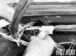 tpi engine swap for classic chevy's hot rod network TPI Wiring Harness Diagram at Aftermarket Tpi Wiring Harness