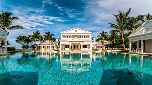 dions home office. Celine Dion Lists Florida Home For $72.5 Million Dions Office J