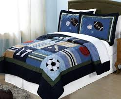 duvet covers like urban outers pintuck duvet cover target bedroomking bedding sets with cool black white