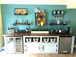 coffee bar for office. Home Coffee Bar Ideas Furniture Office For Your Stunning Pictures Design O