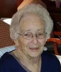 Edna Middleton Obituary (1931 - 2016) - Bristol, CT - Hartford Courant