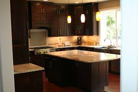Kitchen Cabinet Espresso Color Espresso Kitchen Cabinet Pictures Kitchen Black White Mahogany