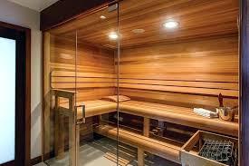 steam room saunas cedar sauna cedar steam sauna design infrared sauna glass door high definition wallpaper