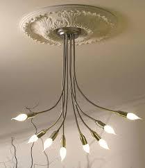 light medallion decorative ceiling medallion with modern light fixture ceiling medallion chandelier size