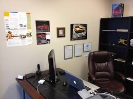 how to decorate my office. full size of furnituredeep seat sofa decorating a front porch what is the meaning how to decorate my office