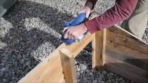 Hundehütte Selber Bauen Die Ultimative Bauanleitung Für Anfänger
