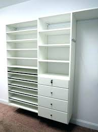 closet organizers with drawers and shelves closet organizer drawers target wire shelving kits closet organizer shelves