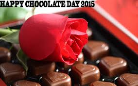 chocolate day hd wallpaper 1073466