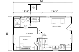 best small home floor plans fresh free tiny house floor plans