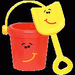 shovel and pail blues clues. Shovel And Pail Blues Clues Photo Gallery