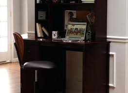 home office corner. Corner Office Cabinet Grange Home Desk And Printer
