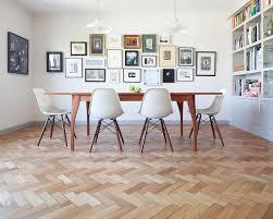 dining room flooring options uk. the 25+ best painted wood floors ideas on pinterest | hardwood floors, white and paint dining room flooring options uk t
