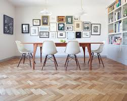 superior range of real natural reclaimed wood flooring s hand made patinas painted weathered driftwood flooring period home restoration