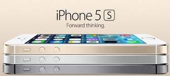 imgapple pulls wraps off new iphone 5s colourful iphone 5c