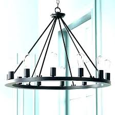 round bulb chandelier highlight chandelier bulb changer pictures concept
