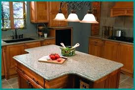silestone countertops cost quartz vs granite unbelievable extraordinary color pics of quartz vs granite silestone countertops cost