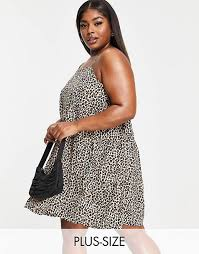 Whatever you're shopping for, we've got it. Women S Plus Size Plus Size Clothing Dresses Asos