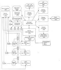 diagrams 12001531 cessna 172 wiring diagram cessna 172 Cessna 310 at Cessna 172r Wiring Diagram Manual