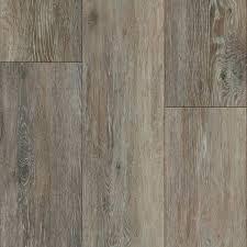 red oak vinyl plank flooring home depot alabaster hardwood bargains 3