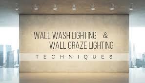 Image Hidden Wallwashwallgraze Mjk Led Lighting Wall Wash Lighting Wall Grazing Lighting Techniques Presented By