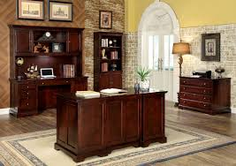 office cupboard home design photos. New Home Office Furniture Suites Design Gallery Cupboard Photos O