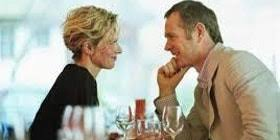 Who is Sandra Bullock dating?