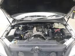 kia sorento 2003 2009 2 5 crdi fuse box in engine bay image is loading kia sorento 2003 2009 2 5 crdi fuse