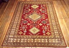 super kargbagh rug 11 x 8