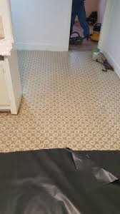 asbestos vinyl sheet flooring ideal of asbestos flooring
