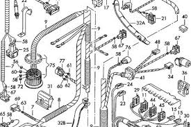 vw tdi forum audi porsche and chevy cruze diesel forum 96 24v vr6 jetta engine diagram image into this blog for guide