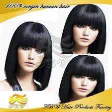 59 best Just wig it images on Pinterest   Full lace wigs  Wigs for additionally  as well  likewise 9 best Capless Human Hair Wigs images on Pinterest   Wigs for furthermore  also 9 best Bangs images on Pinterest   Hairstyles  2015 hairstyles and moreover Natural Looking Brazilian Straight Hair Virgin Human Hair Lace further 156 best hair images on Pinterest   Lace front wigs  Lace wigs and moreover  additionally  likewise 19 best   Human Hair Wigs   images on Pinterest   Protective. on are you looking for virgin hair wig we doing short fringe haircuts wigs