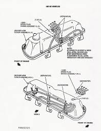 3 5 0l induction crossfire info (sticky!) ford bronco forum on 1992 bronco 5 0l wiring diagram