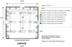 similiar garage wiring diagram keywords detached garage wiring diagram get image about wiring diagram
