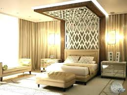Cheap Master Bedroom Ideas Set Impressive Inspiration Design